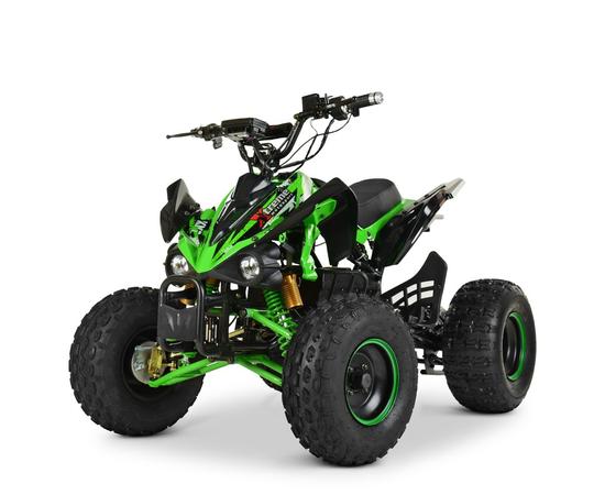 Детский (подростковый) квадроцикл PROFI HB-EATV1500Q2-5