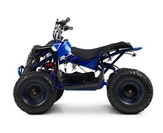 Детский квадроцикл электро PROFI HB-EATV1000Q-4